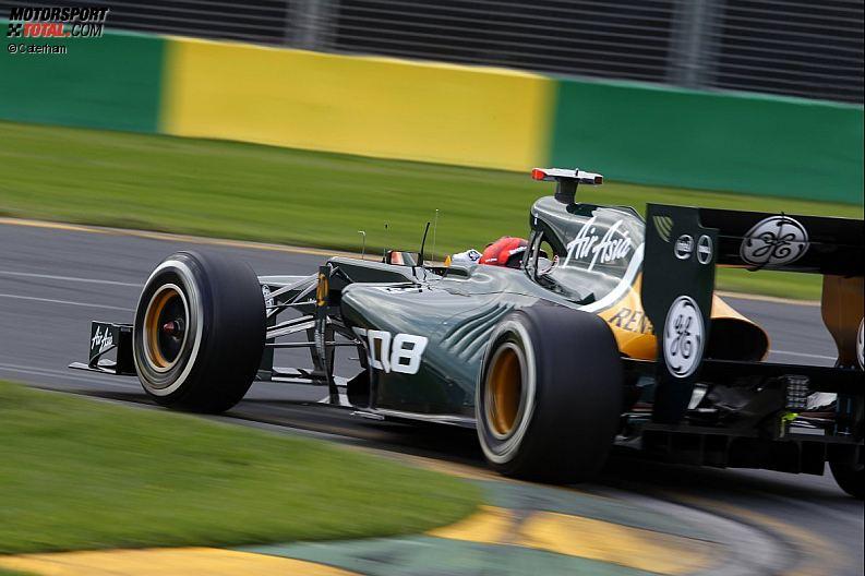-Formula 1 - Season 2012 - - z1331898533