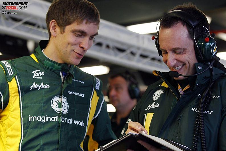 -Formula 1 - Season 2012 - - z1331898540