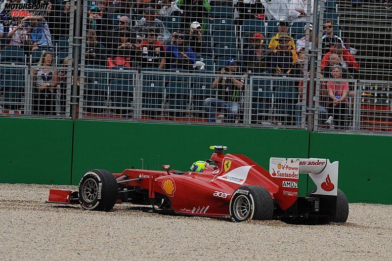 -Formula 1 - Season 2012 - - z1331898571