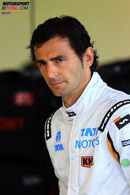 -Formula 1 - Season 2012 - - z1331898586
