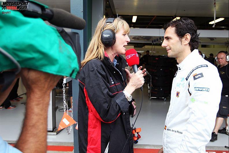 -Formula 1 - Season 2012 - - z1331898593
