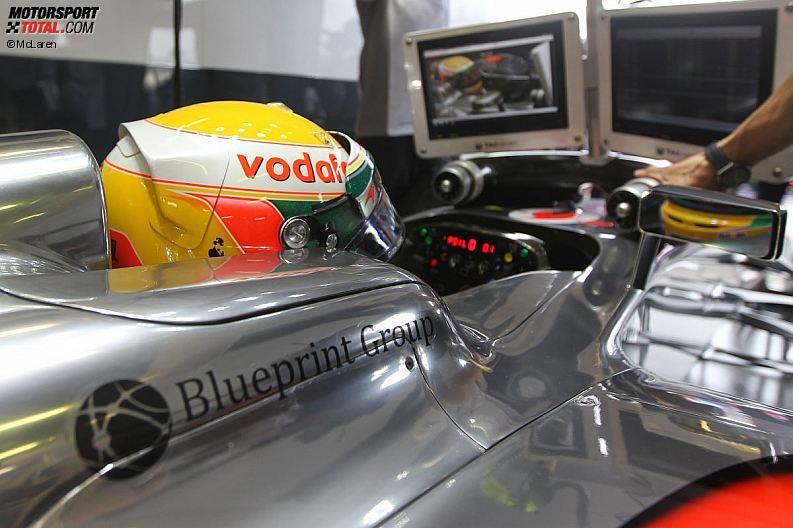 -Formula 1 - Season 2012 - - z1331898608
