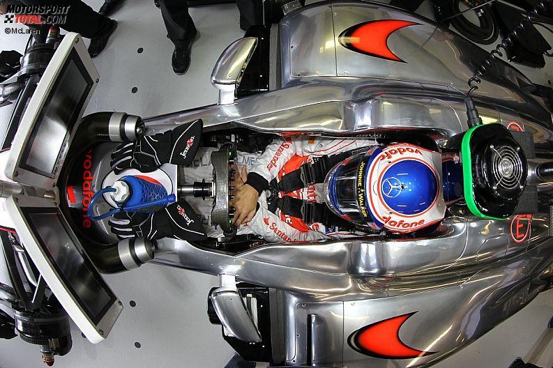-Formula 1 - Season 2012 - - z1331898631