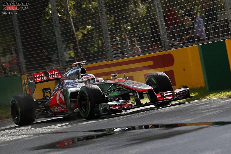 -Formula 1 - Season 2012 - - z1331898638