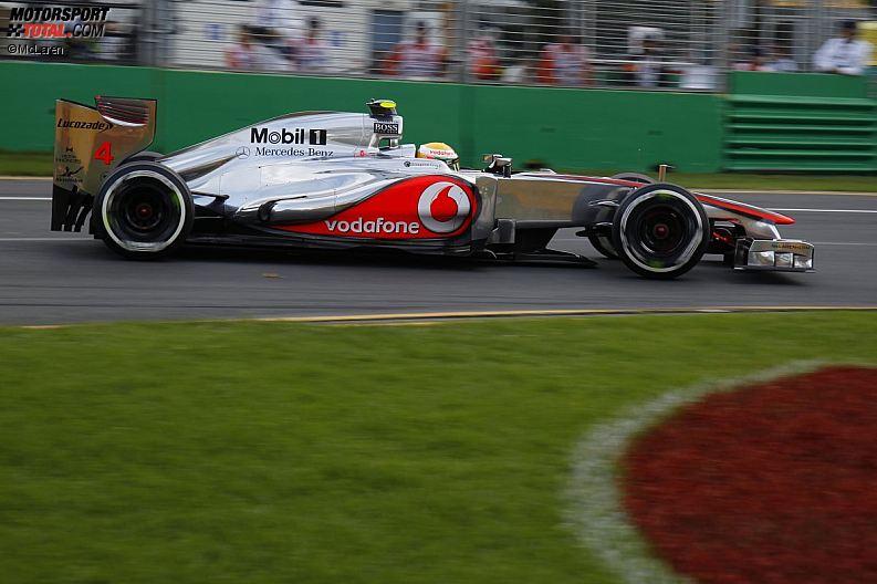-Formula 1 - Season 2012 - - z1331898646