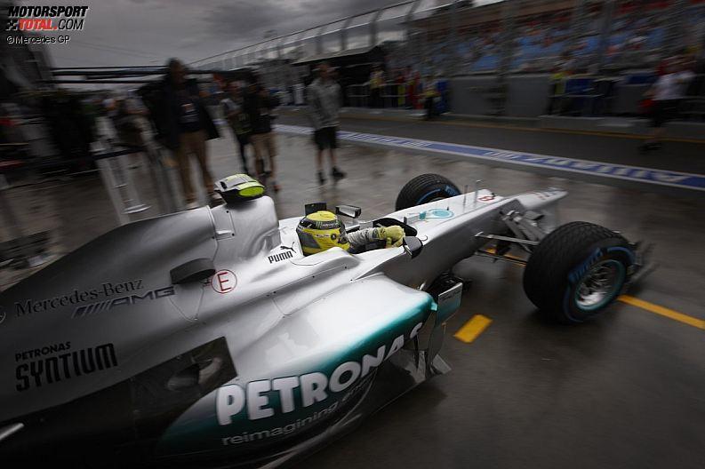 -Formula 1 - Season 2012 - - z1331898662