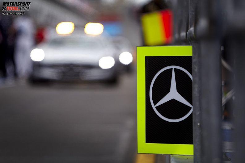 -Formula 1 - Season 2012 - - z1331898669