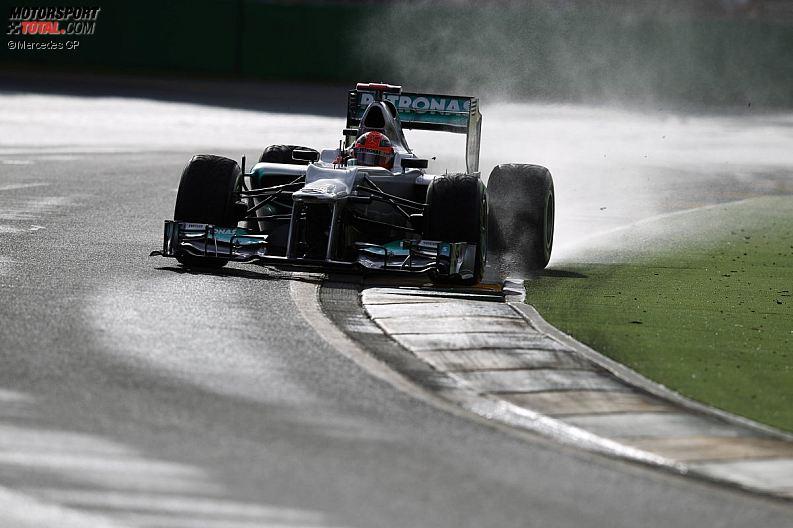 -Formula 1 - Season 2012 - - z1331898678