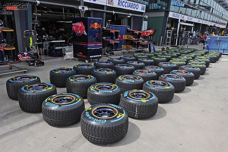 -Formula 1 - Season 2012 - - z1331898692