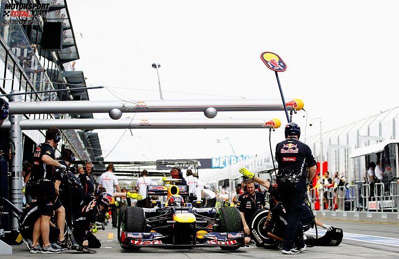-Formula 1 - Season 2012 - - z1331898715