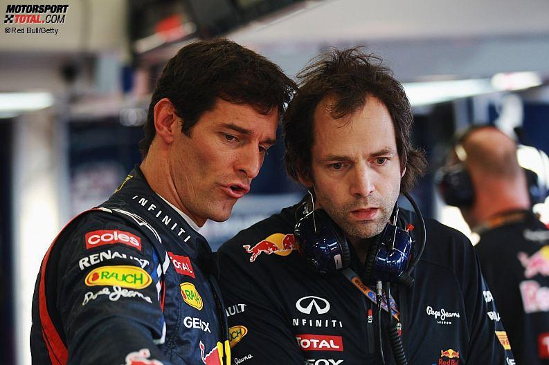 -Formula 1 - Season 2012 - - z1331898723
