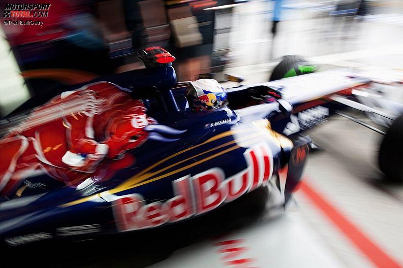 -Formula 1 - Season 2012 - - z1331898730