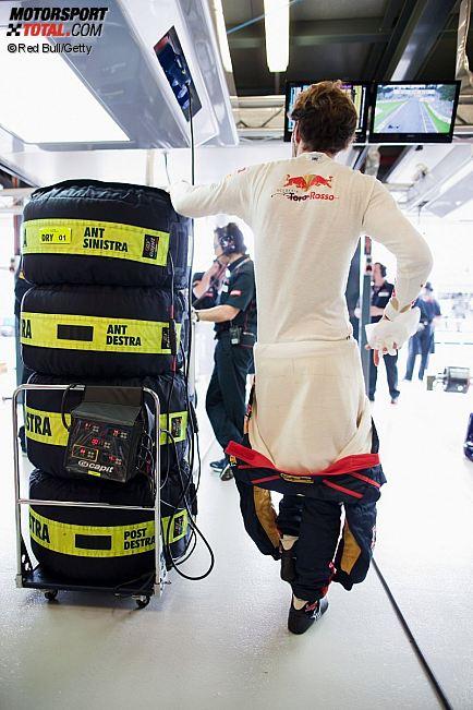 -Formula 1 - Season 2012 - - z1331898738