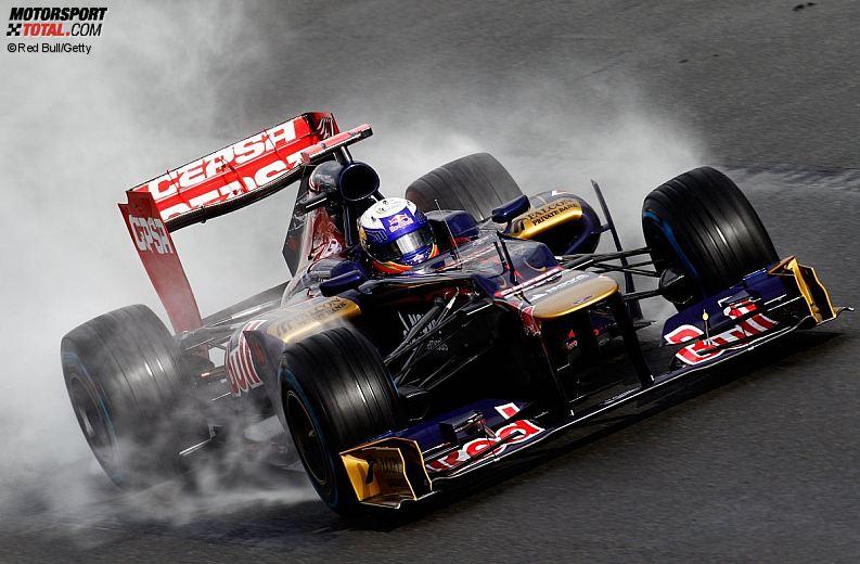 -Formula 1 - Season 2012 - - z1331898745