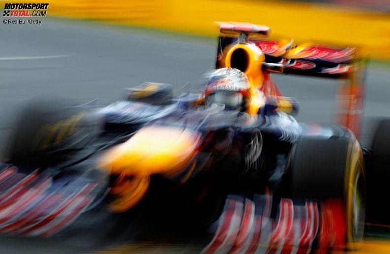 -Formula 1 - Season 2012 - - z1331898752