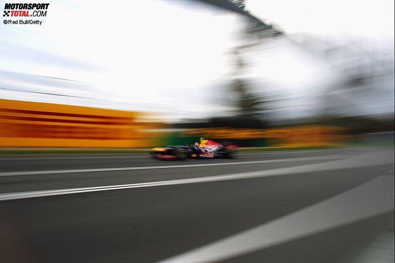 -Formula 1 - Season 2012 - - z1331898760