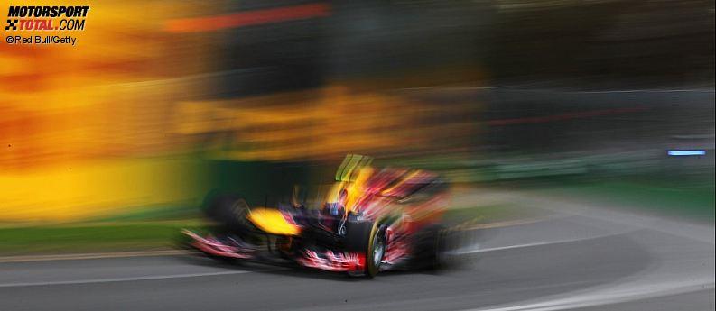 -Formula 1 - Season 2012 - - z1331898768