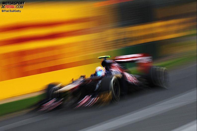 -Formula 1 - Season 2012 - - z1331898782