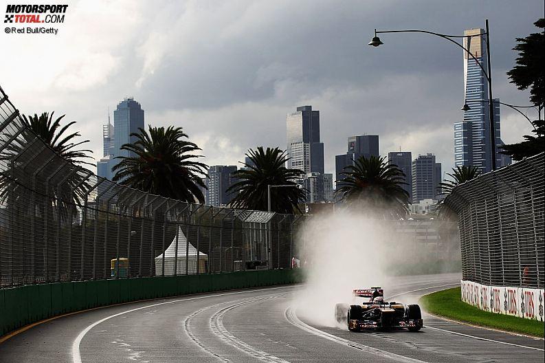 -Formula 1 - Season 2012 - - z1331898789