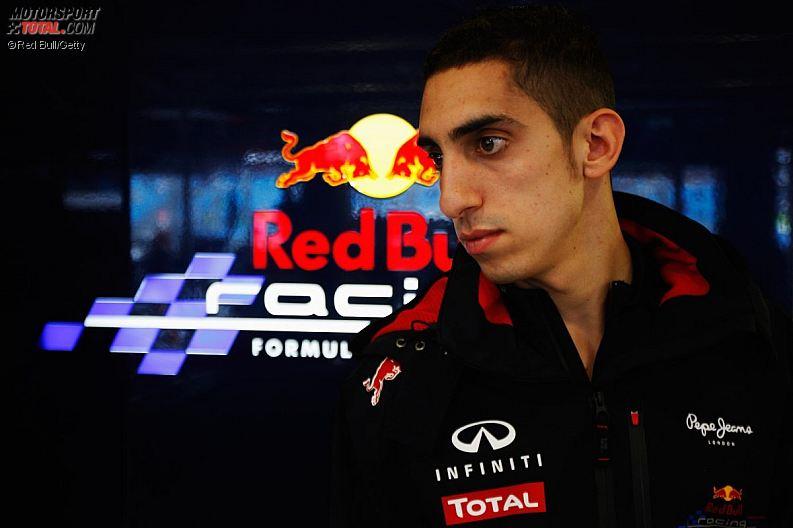 -Formula 1 - Season 2012 - - z1331898804