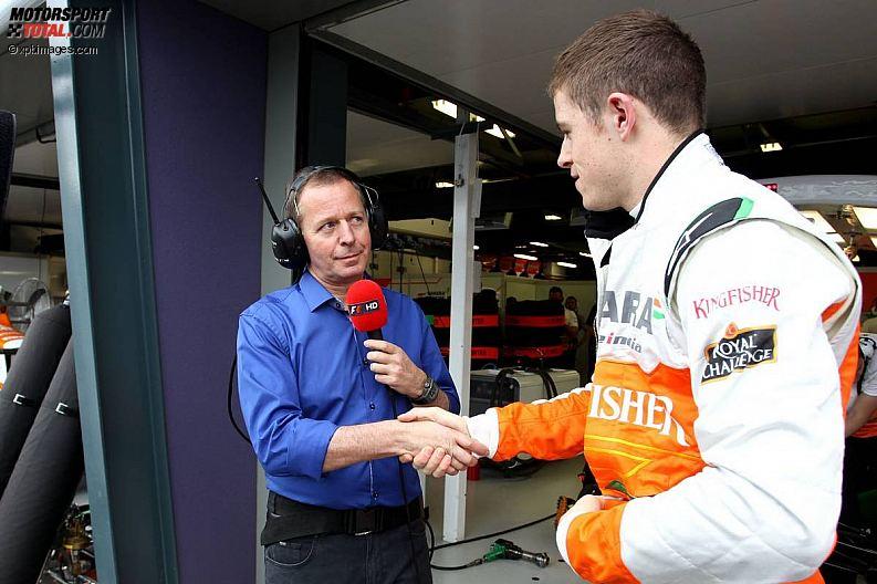 -Formula 1 - Season 2012 - - z1331944836