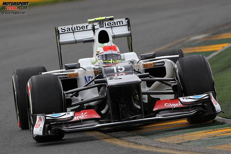 -Formula 1 - Season 2012 - - z1331944847