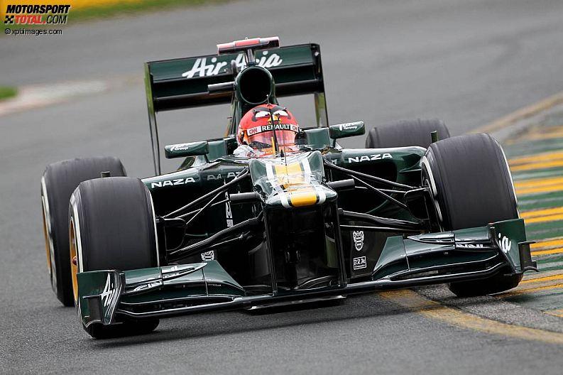 -Formula 1 - Season 2012 - - z1331944864