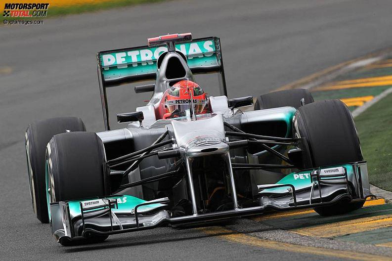 -Formula 1 - Season 2012 - - z1331944868