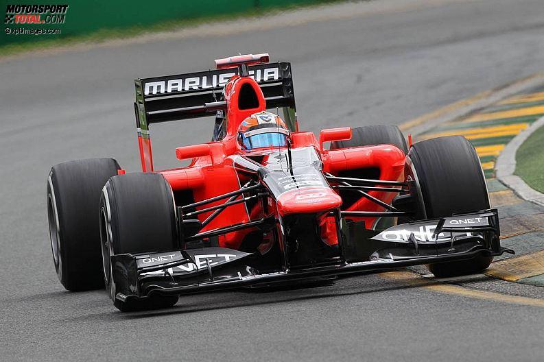 -Formula 1 - Season 2012 - - z1331947202
