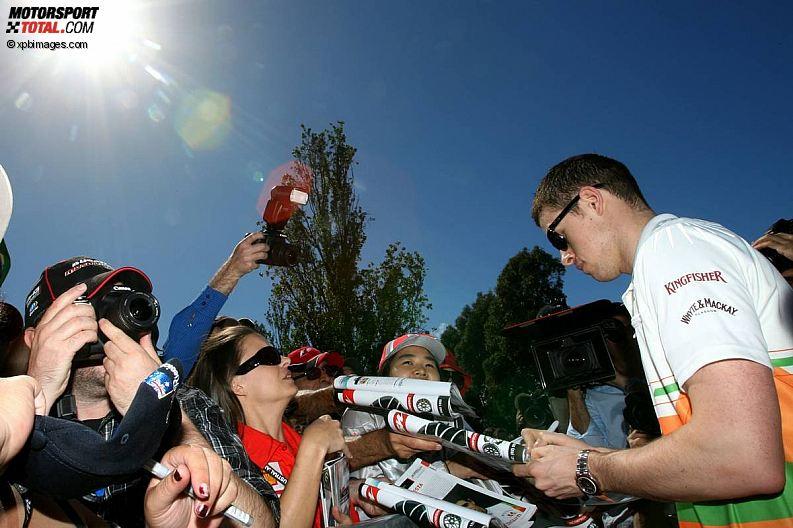 -Formula 1 - Season 2012 - - z1331948402
