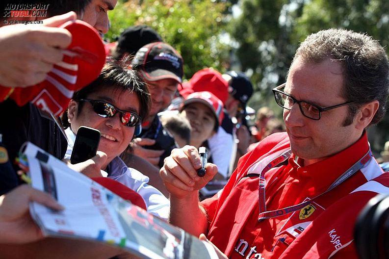 -Formula 1 - Season 2012 - - z1331948405