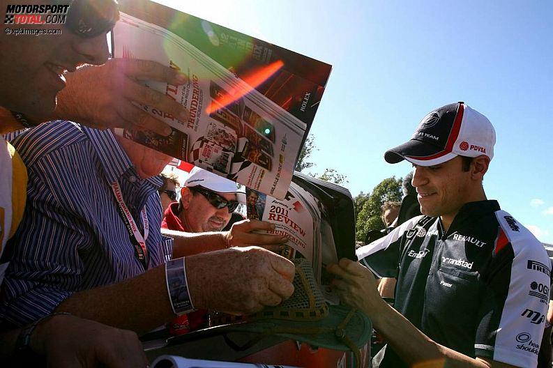 -Formula 1 - Season 2012 - - z1331948409