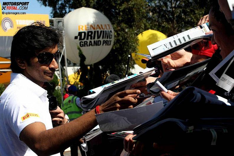 -Formula 1 - Season 2012 - - z1331948412