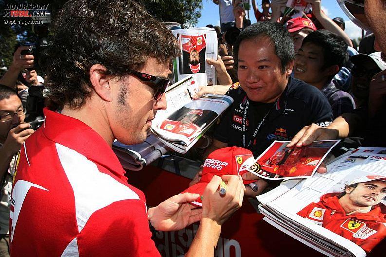 -Formula 1 - Season 2012 - - z1331948422
