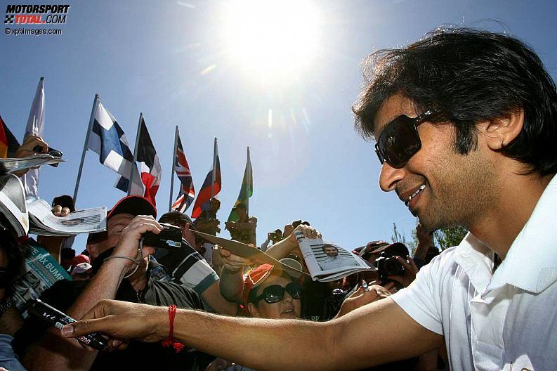 -Formula 1 - Season 2012 - - z1331948426