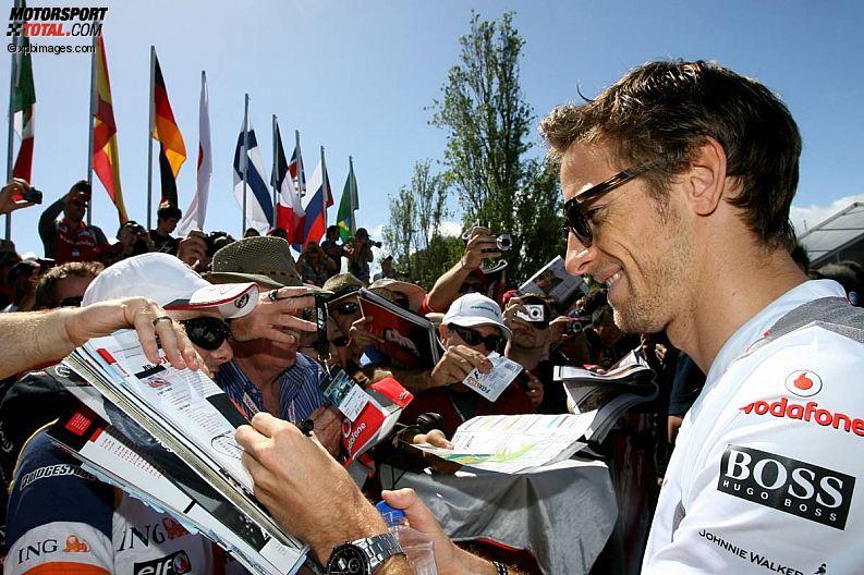 -Formula 1 - Season 2012 - - z1331948452