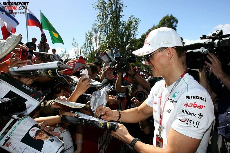 -Formula 1 - Season 2012 - - z1331948463