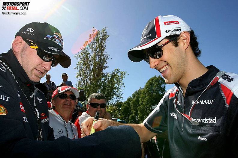 -Formula 1 - Season 2012 - - z1331949010