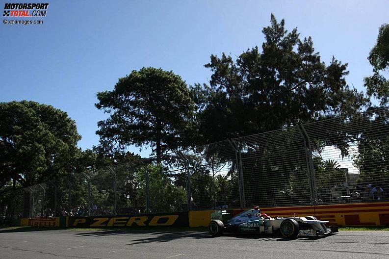 -Formula 1 - Season 2012 - - z1331959803