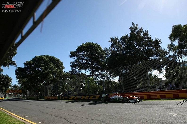 -Formula 1 - Season 2012 - - z1331959807