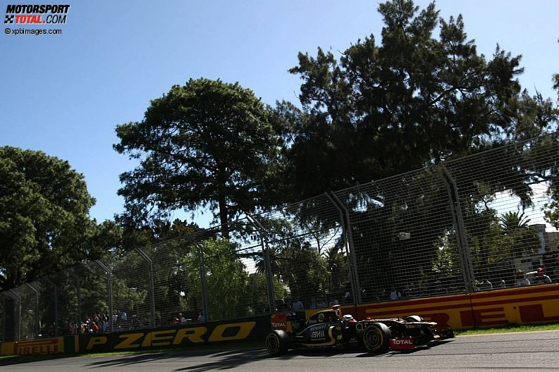 -Formula 1 - Season 2012 - - z1331959810