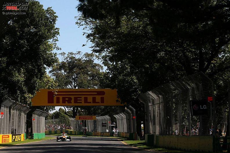-Formula 1 - Season 2012 - - z1331960413