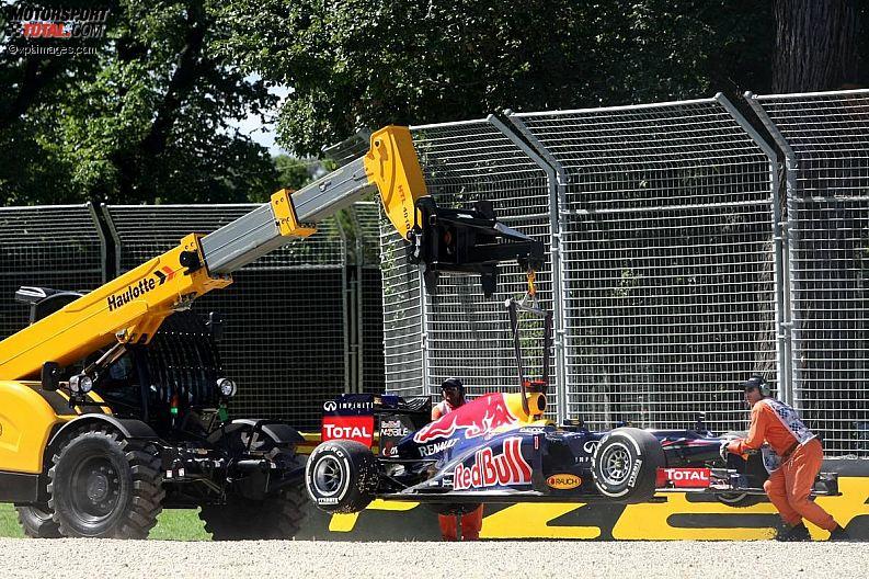 -Formula 1 - Season 2012 - - z1331960420