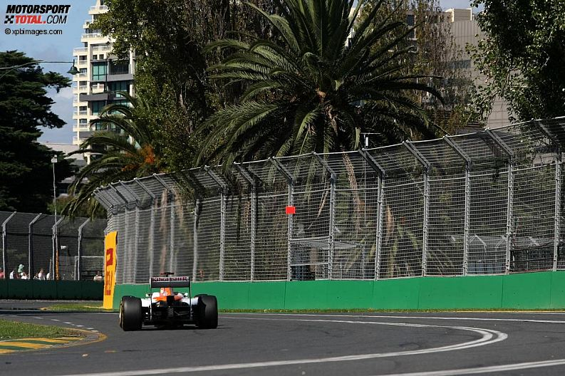 -Formula 1 - Season 2012 - - z1331960434