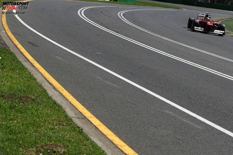 -Formula 1 - Season 2012 - - z1331960454