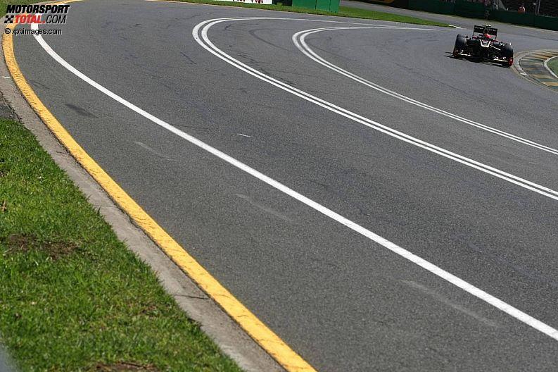 -Formula 1 - Season 2012 - - z1331960461