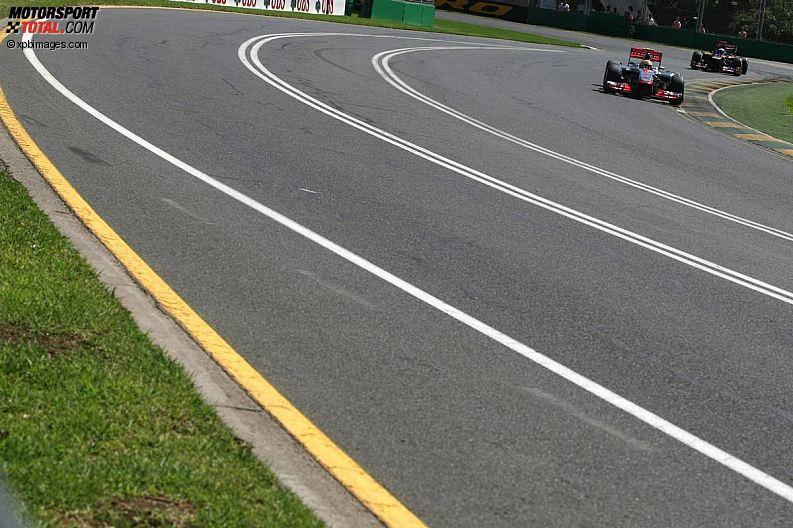 -Formula 1 - Season 2012 - - z1331960464
