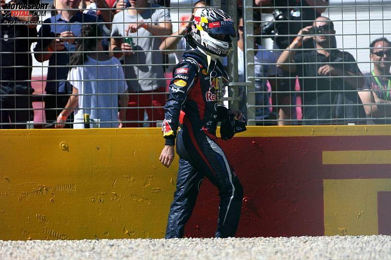 -Formula 1 - Season 2012 - - z1331960478