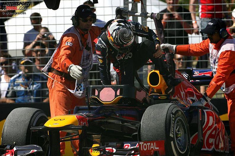 -Formula 1 - Season 2012 - - z1331960492