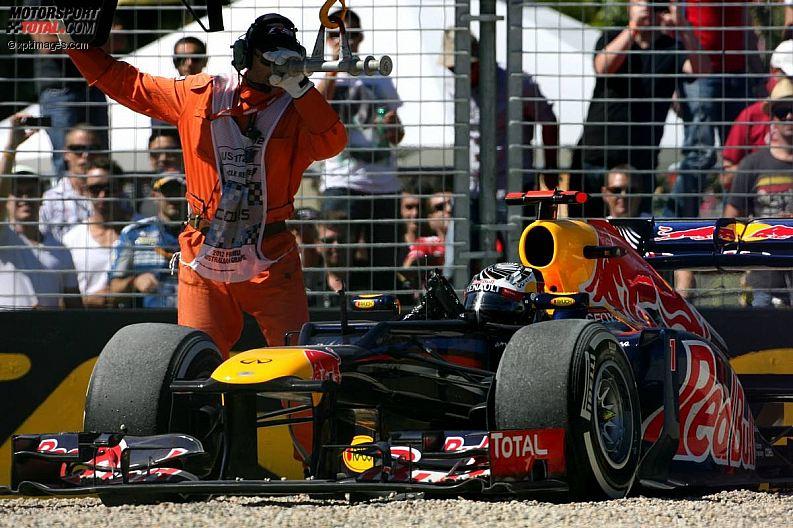 -Formula 1 - Season 2012 - - z1331960497